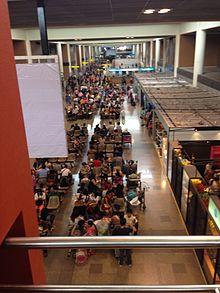 Don_Mueang_International_Airport_Terminal_1