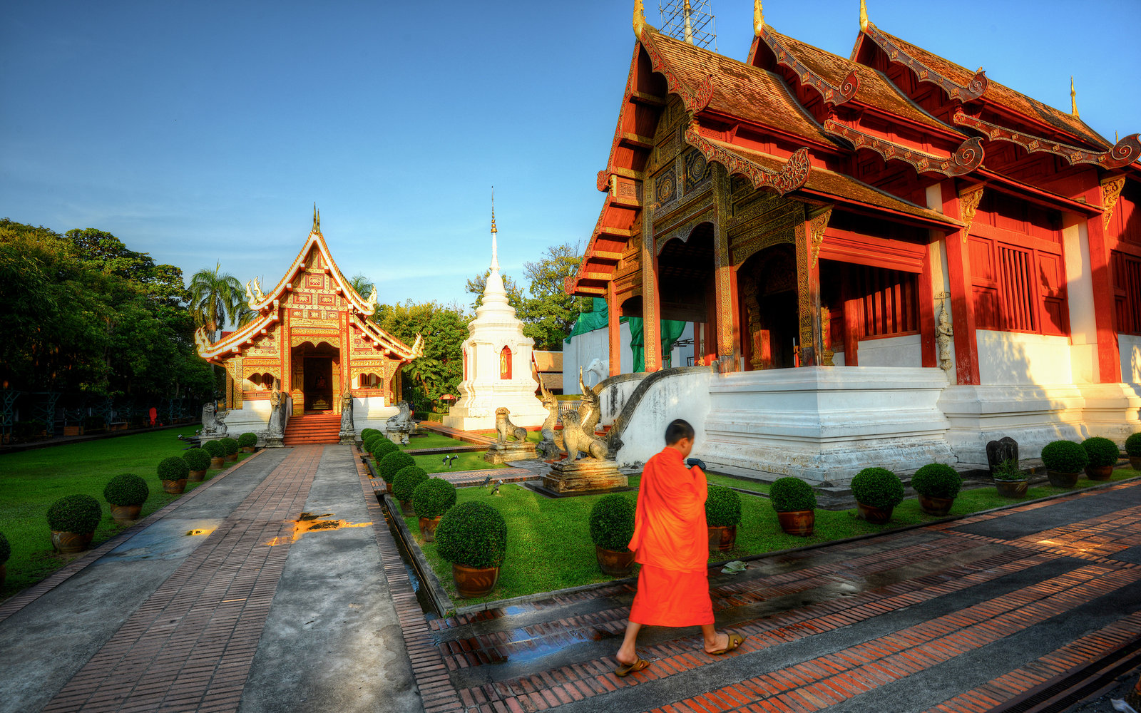 Worlds-Best-Cities-Chiang-Mai-WBCITY0516