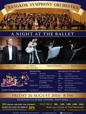 bso-2016-a-night-at-the-ballelt-poster