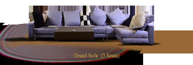 grand_sofa